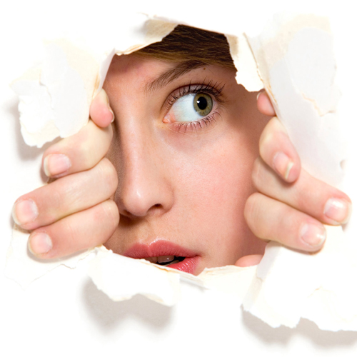 Being shy can put you at hangxiety risk, study, being shy can put you at hangxiety risk,  study,  shy people face hangxiety risk,  shy people,  hangxiety risk,  health care,  health tips,  ifairer