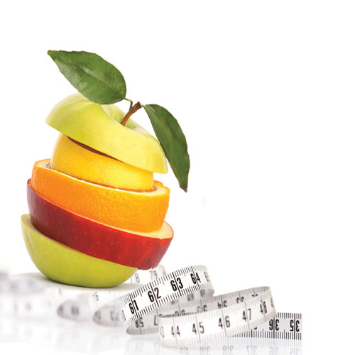 5 BEST Fruits for fast WEIGHT LOSS!!, fruits,  5 best fruits for fast weight loss,  weight loss,  make your skin radiant,  weight you down,  learn how,  how to,  excellent source of energy,  keep the body hydrated,  health,  nutrition guide