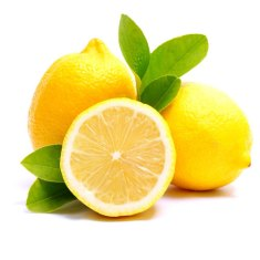 Image result for 5.     Lemon