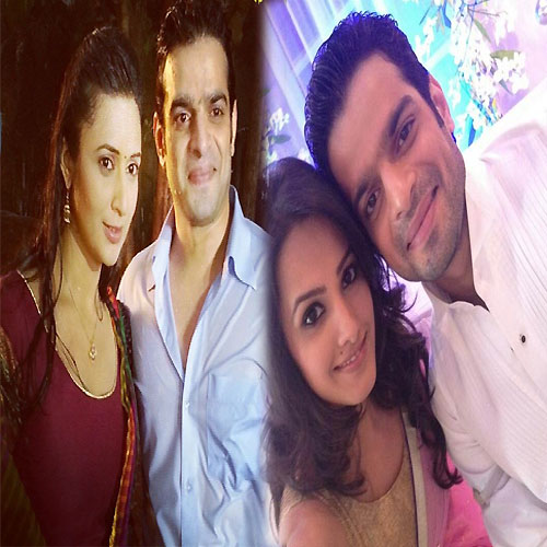 Shagun will separate Ishita and Raman: Yeh Hai Mohabbatein