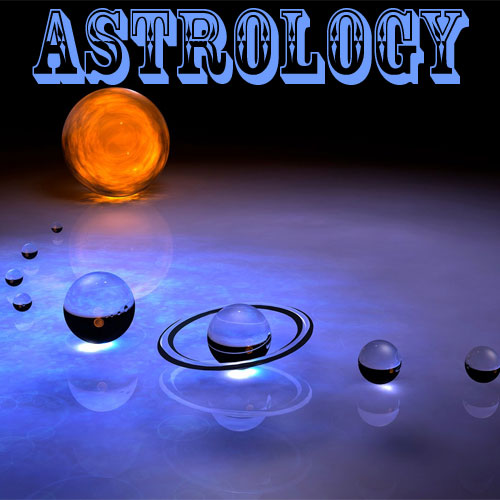 What actually is Astrology!