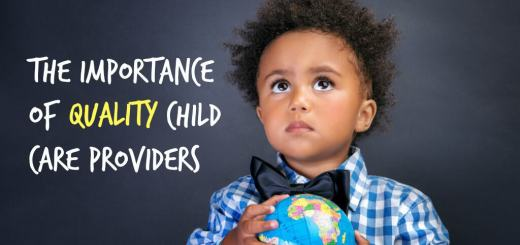 Best Child Care Providers & Tips