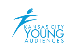 best theater summer camp in kc