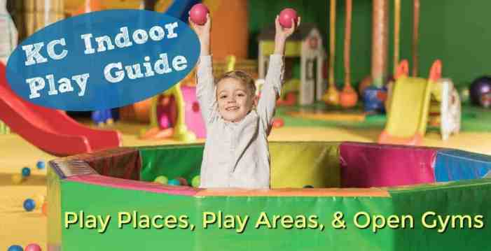 Fun Places Eat And Play