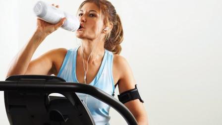 How to Do Gym
