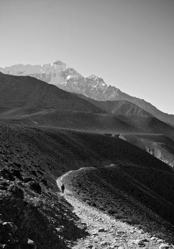 trekking-336666_1920