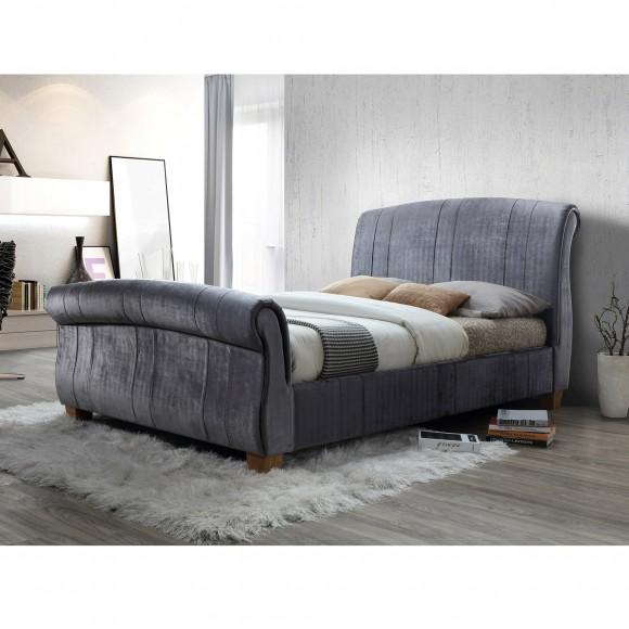 bed and sofa warehouse leeds sale ebay the italian furniture company ltd importers lucca