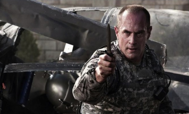 https://i0.wp.com/www.ifc.com/wp-content/uploads/2013/05/christopher-meloni-man-of-steel.jpg