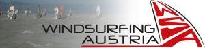 Windsurfing Austria