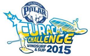 Curacao_Challenge_2015