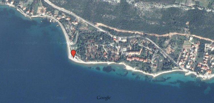 IFCA_Freestyle_Europeans_Croatia_google_map_750