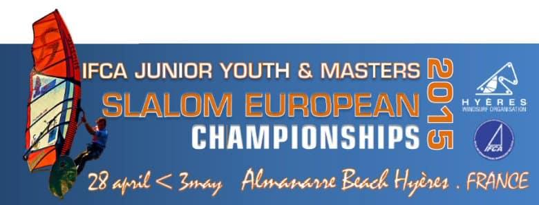 IFCA_JYM_Slalom_Europeans_header_780