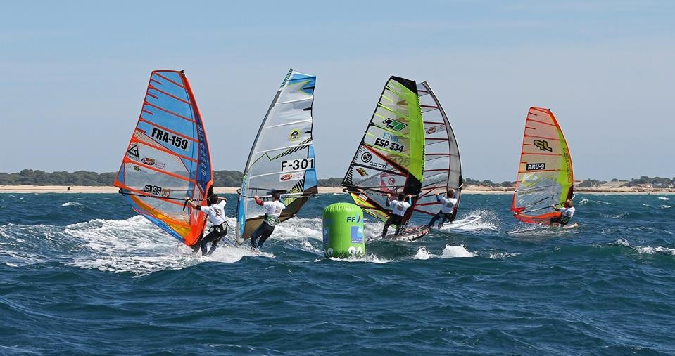 IFCA_JYM_Slalom_Europeans_youth_action_340_cr