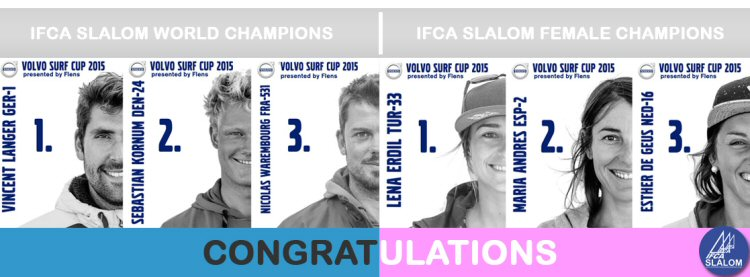 ifca2015winners_cover