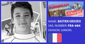 Bastien-Groueix-FRA-684