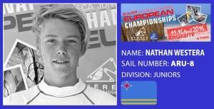 Nathan-Westera-ARU-41