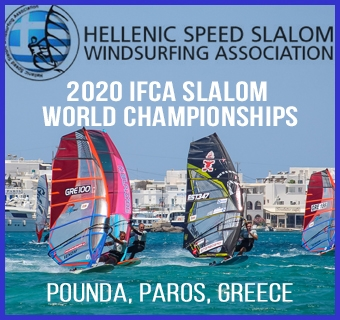 2020IFCA-Worlds-Paros-Greece_1