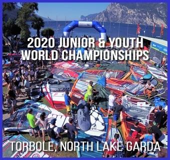 2020IFCA-Worlds-Torbole-Garda-Italy_1