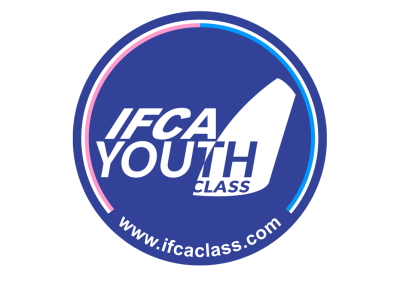2020-IFCA-youth-class_web_final