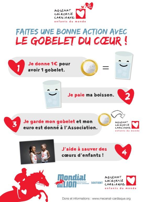 LLA_gobelet_du coeur_Mondial-du-Lion