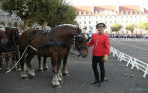 journées des arts et sports équestres. oct. 2012 025