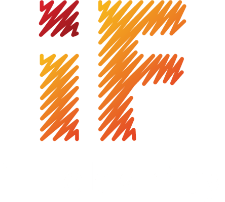 If Charity Logo