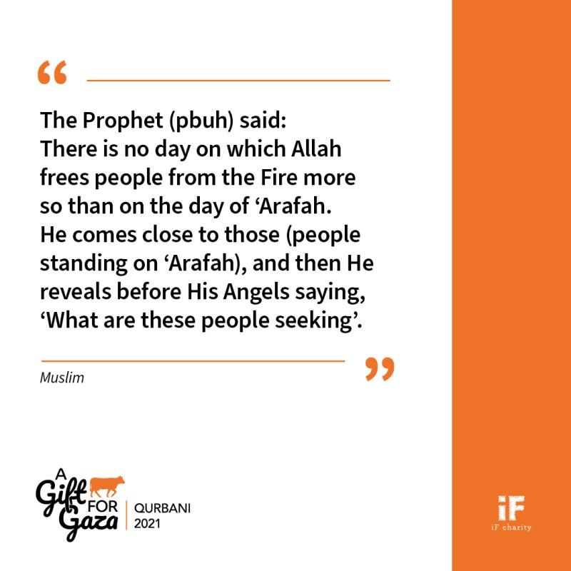 iF Charity Qurbani 2021 Quotes_20