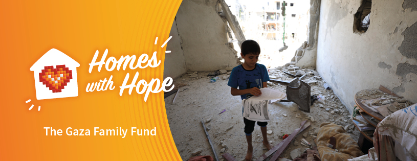 iF Homes with Hope Email Banner 7 (1)