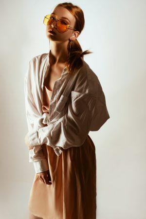 look style et penderie: la formule relooking pour être mise en valeur