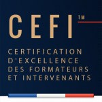 Certificati CEFI CNFPI formation relooking
