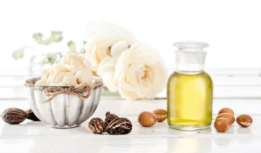 Produits naturels ZAO Make Up