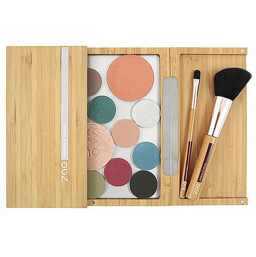 Box ZAO Make Up