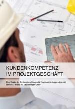 kundenkompetenz_ife