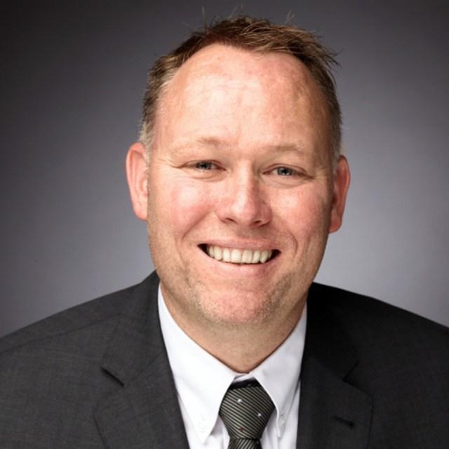 Carsten Röltgen M.A.