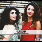 Grafica-Partecipanti-Jo&Fonnie