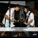 Grafica-Partecipanti-SilvanoFrancesco