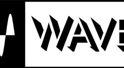 Waves-logo2