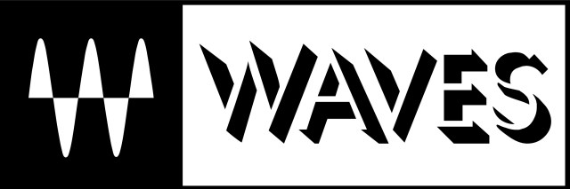 Waves-logo2