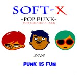 COVER-SOFT-X