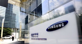 Great news! Samsung develops an unbreakable smartphone display and panel.