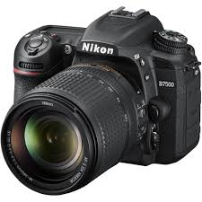 camera, photograpy, small business