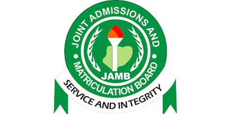 [BREAKING] JAMB announces 2020 admission cut-off marks for varsities, others