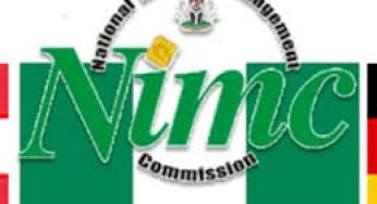 NIN: NIMC shuts head office in Abuja as deadline looms