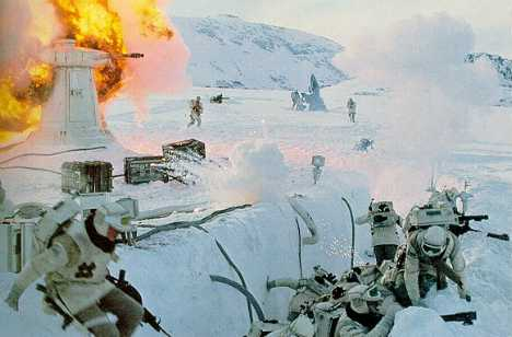 https://i0.wp.com/www.ifelix.co.uk/games/images/img019/hoth-3.jpg