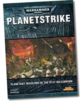 Planetstrike