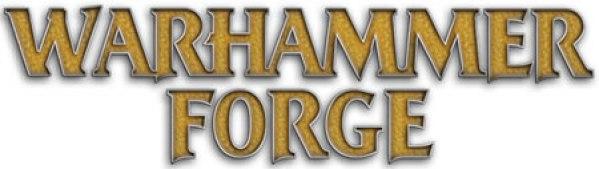 warhammerforge
