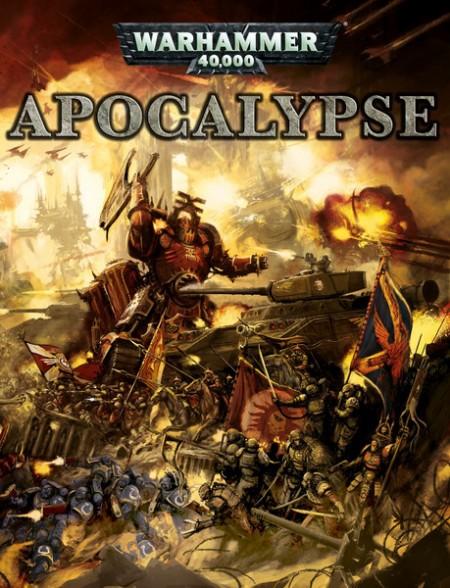 Digital Apocalypse