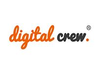 digital-crew.jpg