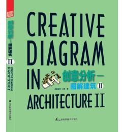 book name creative diagram in architecture 2 [ 1088 x 1374 Pixel ]