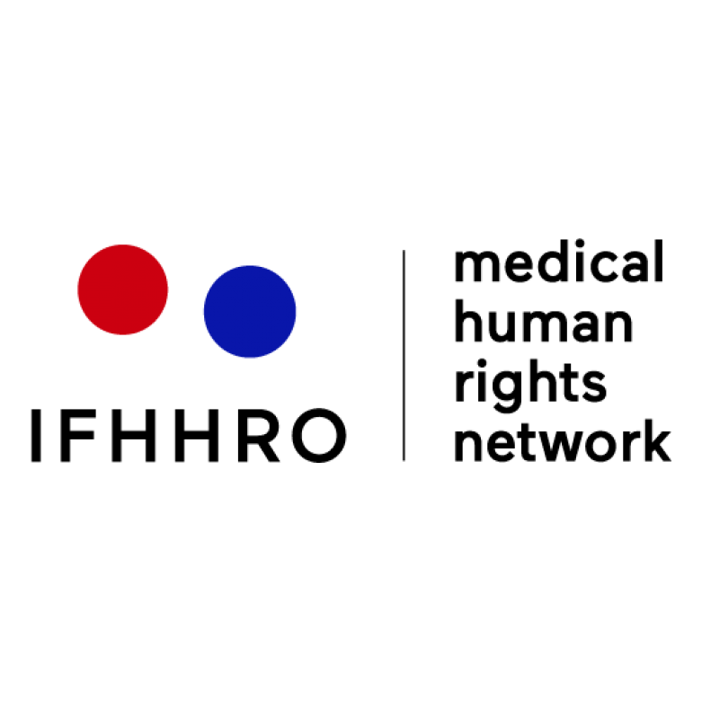 Human Rights for Health Workers